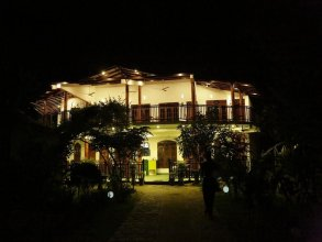 La Safari Inn Tissamaharama