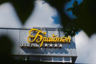 Отель Брайтон