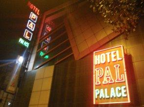Pal Palace