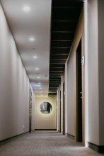 Best Western Plus Hotel Warsaw