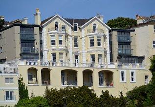 Astor House
