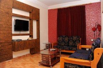 AlSabah Hotel