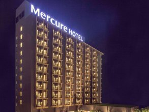 Mercure Pattaya Ocean Resort