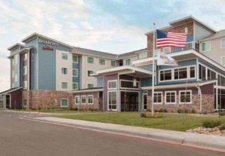 Residence Inn by Marriott Minneapolis St. Paul Eagan