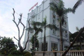 Hoang Thanh Thuy 3 Hotel