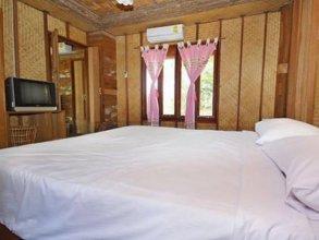 Baan Ton Mai Rim Nam Resort