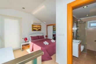 Pınara Residence One Bedroom 2