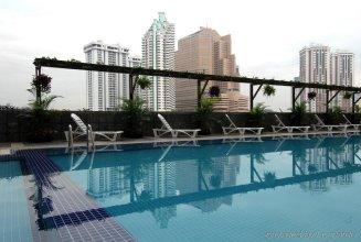 Citrus Hotel Kuala Lumpur by Compass Hospitality