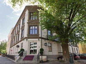 Saga Hotel Oslo, BW Premier Collection