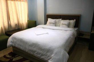 Hotel Samrajya
