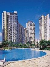Bin Hai Zhi Jia Apartment