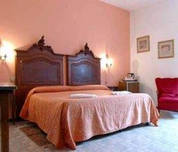 Hotel Dalì