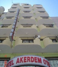 Akerdem Hotel