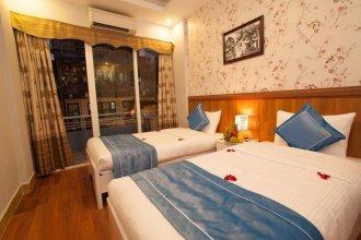 Hanoi Brother Inn & Travel