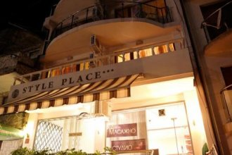 Style Place