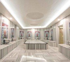 Boutique Vav Hotel