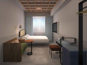 Hotel Aoka Kamigoto