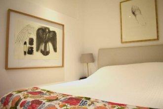 Kensington 1 Bedroom Flat
