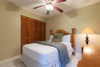 Kingston Most Centrally Located One Bdrm