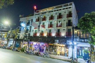 Khaosan Art Hotel