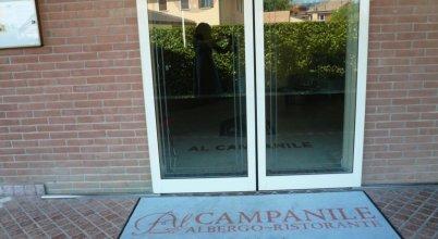 Albergo Al Campanile