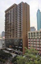 Proud Way Hotel Shenzhen