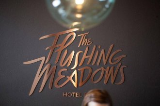 The Flushing Meadows Hotel And Bar