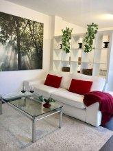Apartamentos Coruña Playa