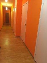 Hostel On Ligovsky