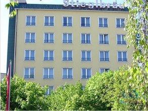 Best Western Hotel Imlauer Altstadt