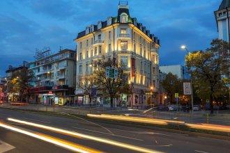 Boutique Splendid Hotel