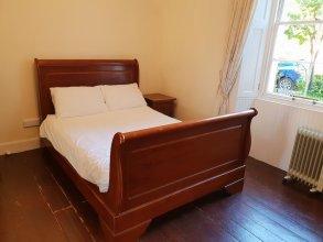 1 Bed Colony Apartment Stockbridge