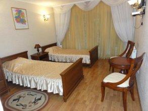 Guest House Primorskiy