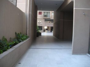 Park Apartments for Rent