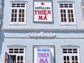 Thien Ma Hotel