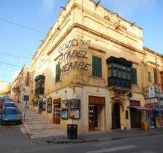 The Travellers Inn Gozo