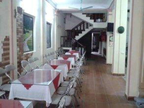 Ha Trang Guesthouse