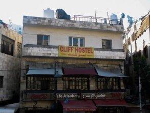Cliff - Hostel