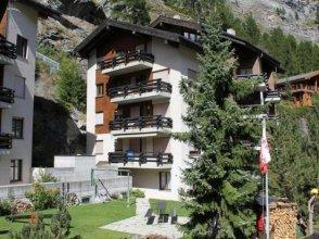 Bodmen 3 Apartments Von Privat in Zermatt