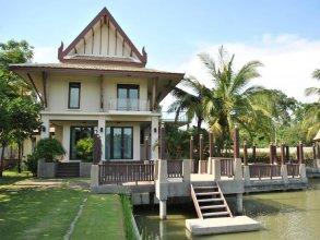 DDM Siam Thailand