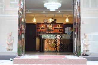Xian Qintian Business Hotel