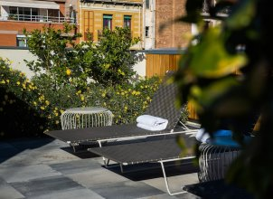 Hotel La Casa del Sol