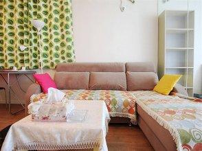 China Sunshine Apartment Ihouse