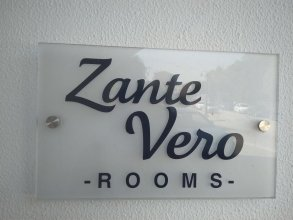 Zante Vero Rooms