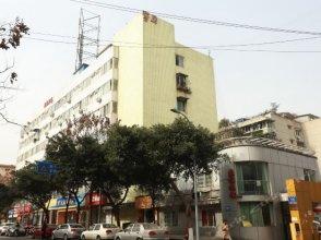 Rongfu Hostel