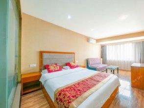 Jinyi Kangzhuang Business Hotel