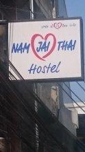 Namjaithai hostel