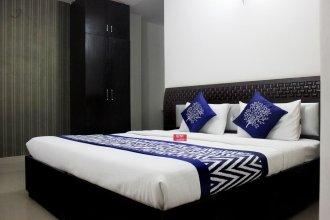 OYO 360 Hotel Manzil