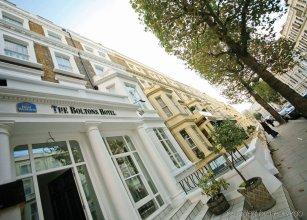 Best Western Boltons Kensington