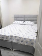 Fully Furnished & Central Family Apartment